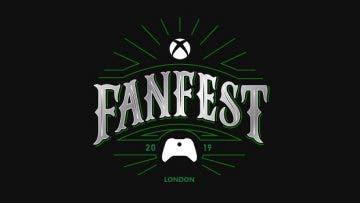 Xbox no descarta nuevos Xbox FanFest en España 1