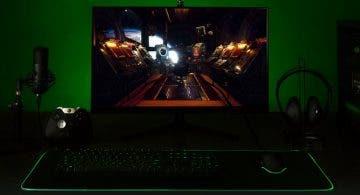 Suculenta oferta de Xbox Game Pass PC como precio de introducción 6