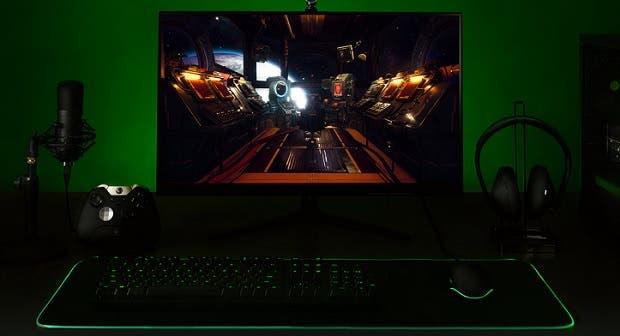 Suculenta oferta de Xbox Game Pass PC como precio de introducción 1