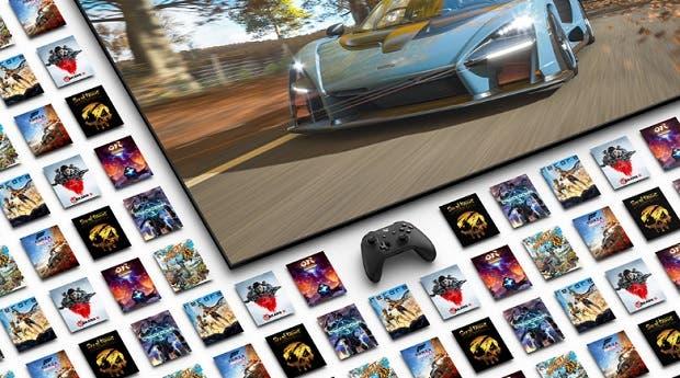Guía para principiantes de Xbox One (1): Cómo empezar en Xbox One 5