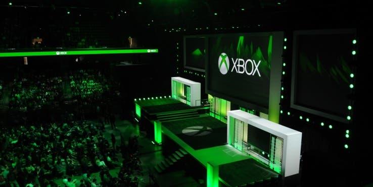 Confirmada la fecha del evento de Xbox de julio 1