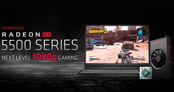 La nueva GeForce GTX 1660 Super muestra su potencial, pero ¿merece la pena? 2