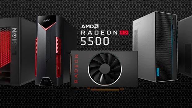AMD aclara lo que el hacker ha robado realmente 4