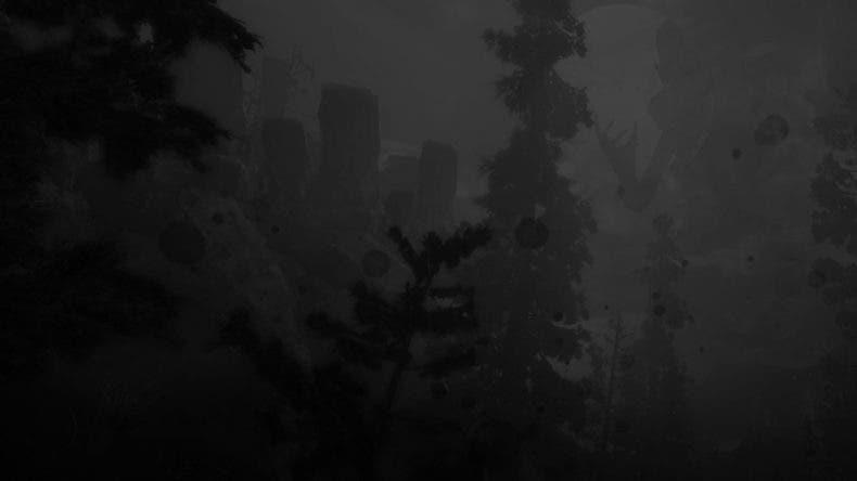 Confirmados todos los detalles del evento de Halloween de Apex Legends
