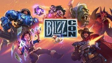 Todo lo que esperamos de la BlizzCon 2019 16