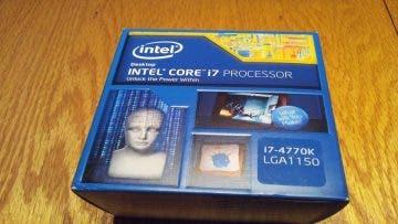¿Puede una CPU de hace 6 años seguir rindiendo con los juegos actuales? 10