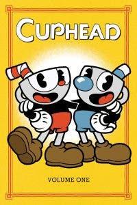 La primera novela gráfica de Cuphead ya tiene fecha de lanzamiento 2