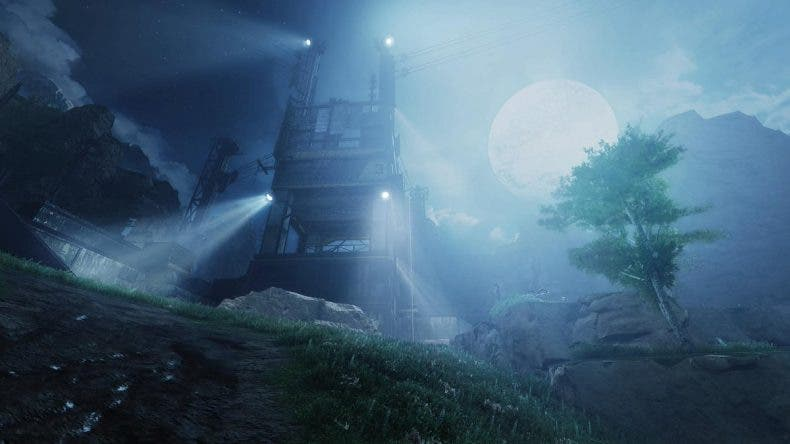 Se filtra un evento de Halloween para Apex Legends 1