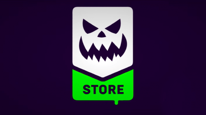 Disponibles gratis Layers of Fear y Q.U.B.E.2 en la Epic Store 1