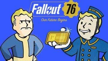 ZeniMax deberá devolver el dinero a algunos usuarios en Australia por Fallout 76 1