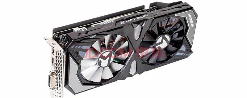 La Nvidia GeForce GTX 1660 SUPER será una realidad el 29 de octubre