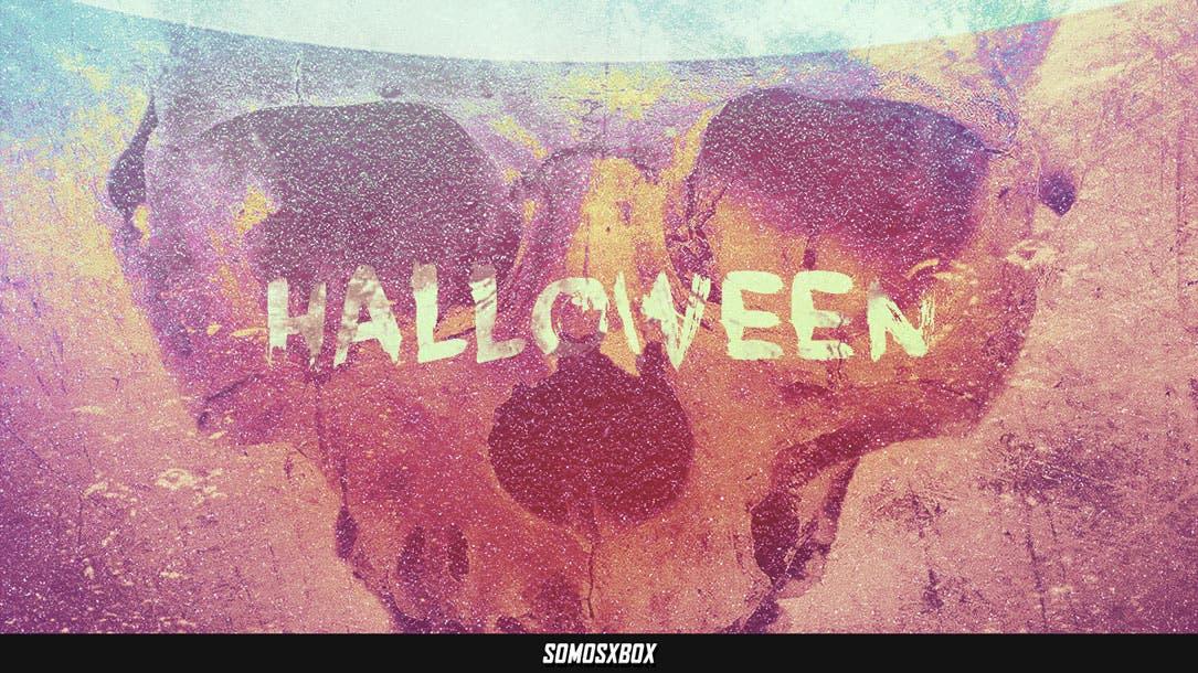 Ya están aquí las Ofertas de Halloween de xtralife en juegos para Xbox 2
