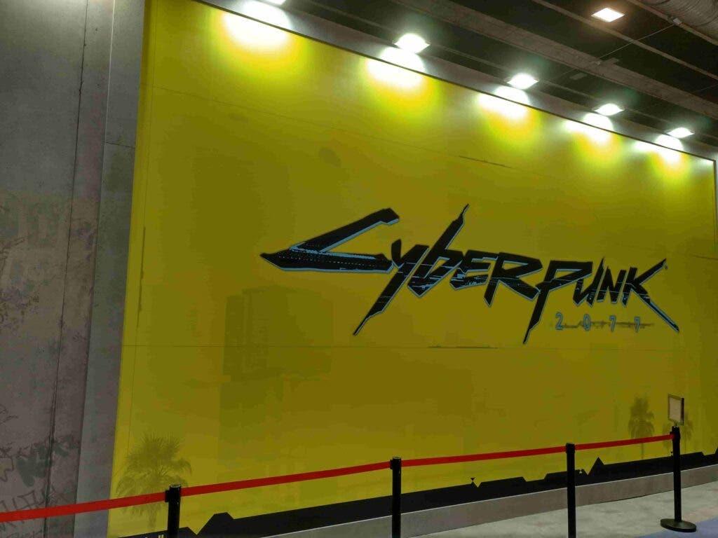 Os contamos todo sobre el doblaje al español de Cyberpunk 2077 3