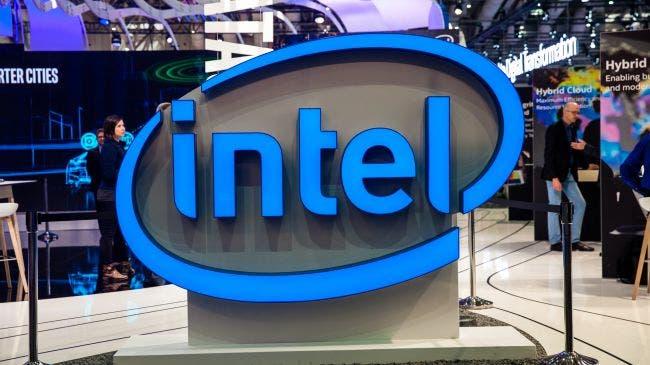 Intel podría presentar sus tarjetas gráficas a principios de 2020