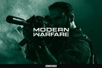 Una nueva era en la franquicia Call of Duty 29