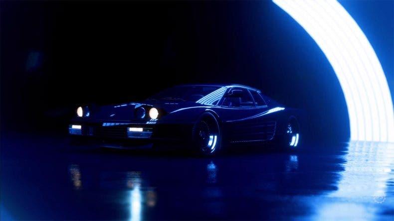 Las opciones de personalización de Need for Speed: Heat no solo se verán y también se escucharán 1