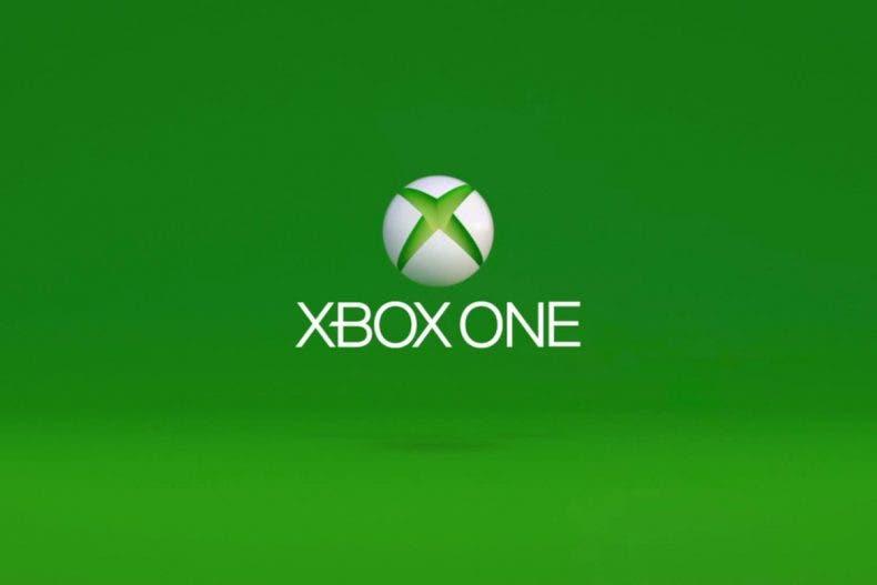 La nueva interfaz de Xbox One mejora enormemente su velocidad 1