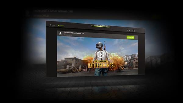 Nvidia añadirá soporte a Reshade en sus controladores próximamente 1