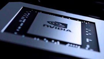 Una filtración descubre la NVIDIA GeForce RTX 3090 ¿Un nuevo referente en potencia? 23