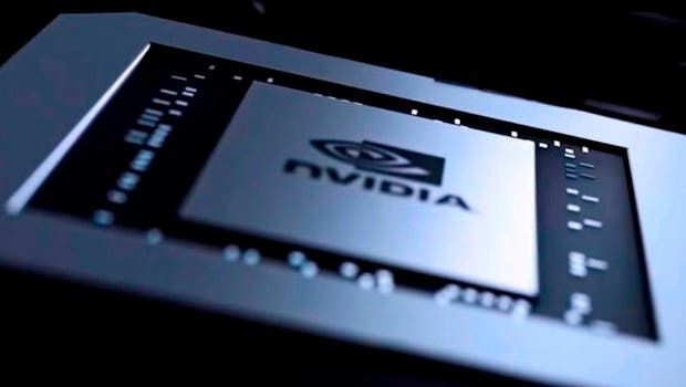 Nvidia rebaja el precio de las GeForce RTX 2060 de forma oficial 12