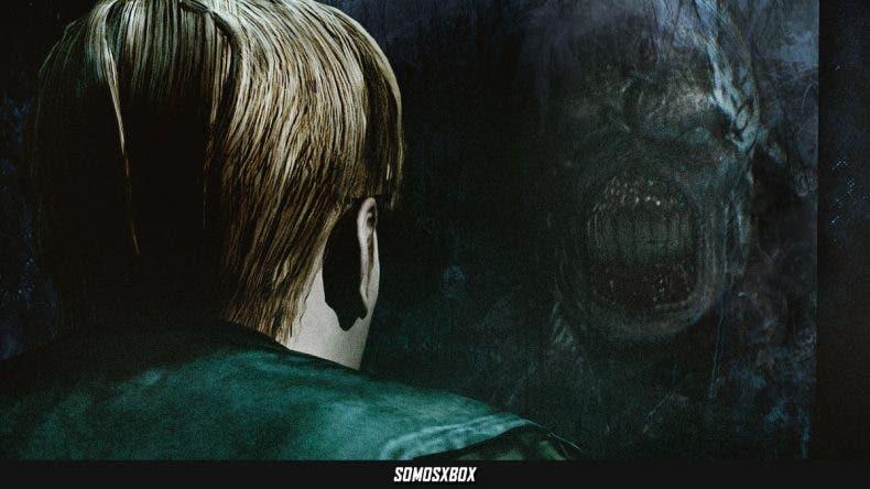 ¿Silent Hill 2 Remake o Resident Evil 3 Remake? Esto fue lo que opinasteis 1