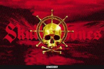 Todo lo que sabemos sobre Skull & Bones la nueva aventura pirata de Ubisoft 25