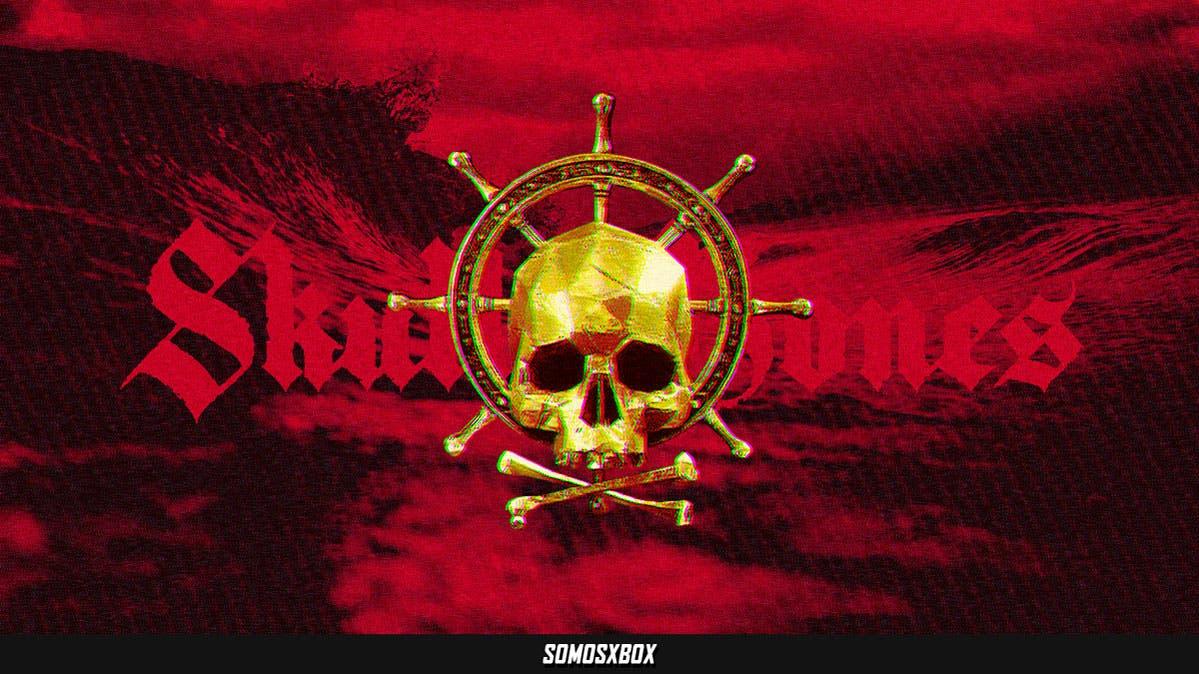 Todo lo que sabemos sobre Skull & Bones la nueva aventura pirata de Ubisoft 11