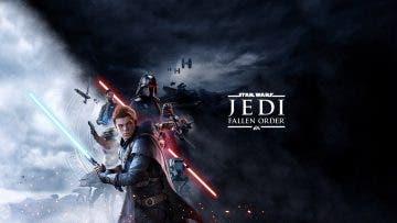 Presentada la increíble Edición Especial de Star Wars Jedi: Fallen Order 5