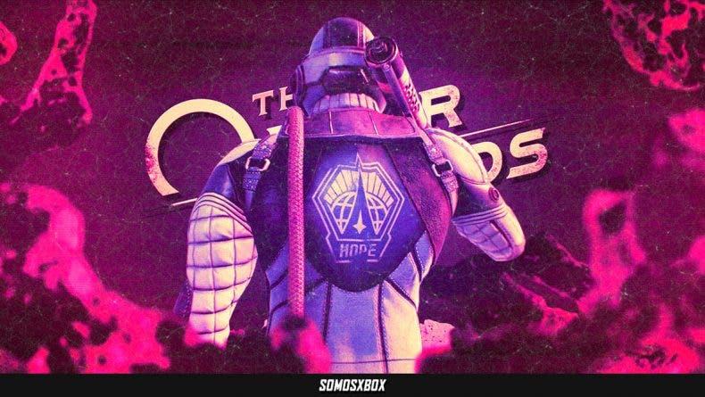 5 razones para jugar The Outer Worlds si te gusta la saga Fallout 1