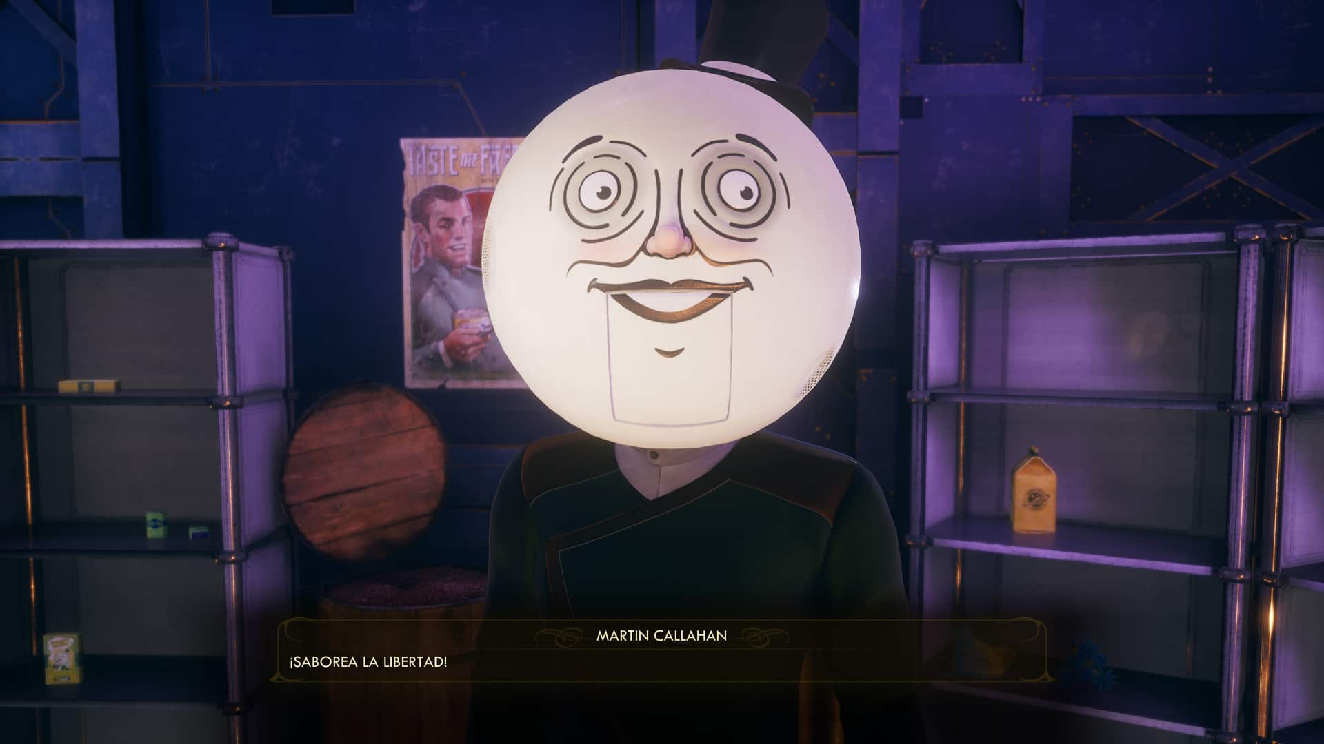 Obsidian Entertainment habla sobre las potenciales secuelas de The Outer Worlds