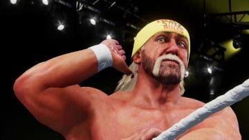 Se producen importantes recortes en Visual Concepts por la mala recepción de WWE 2K20 1