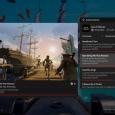 Xbox Game Bar añade monitorización de rendimiento y seguimiento de logros 23
