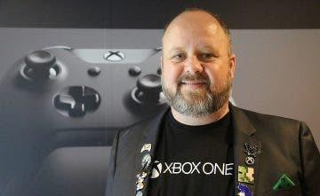 Aaron Greenberg ofrece trabajo a los afectados de los despidos en Sony Interactive Entertainment 2