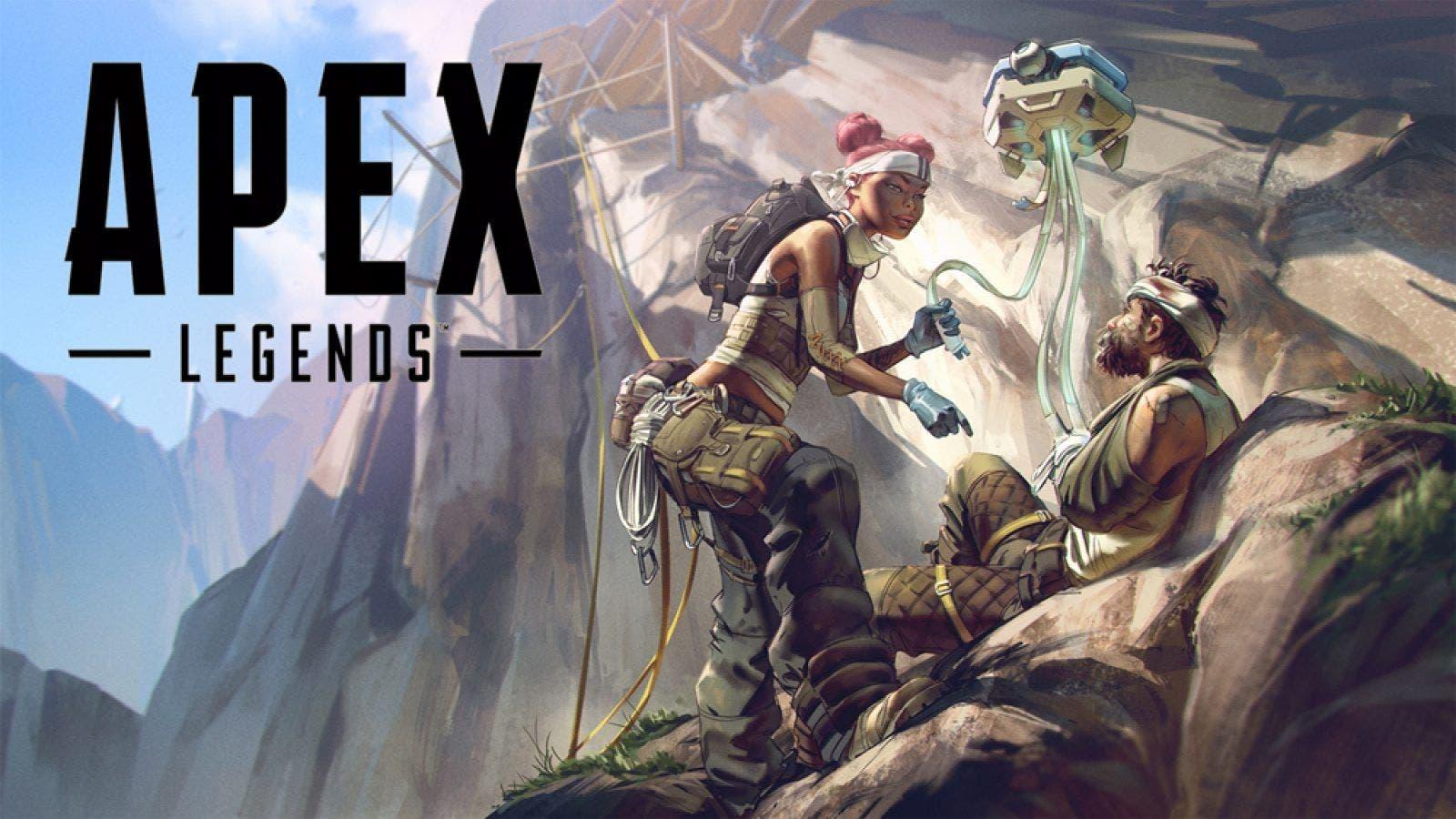 mejores juegos gratis para Xbox