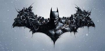 Warner Bros Montreal anticipa el anuncio de su próximo juego, que sería un nuevo Batman