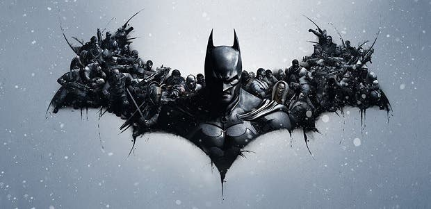 Batman: Arkham Legacy podría presentarse durante The Game Awards 1