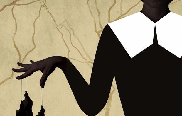 Las brujas de Salem, posible trama de The Dark Pictures Anthology: Little Hope 1