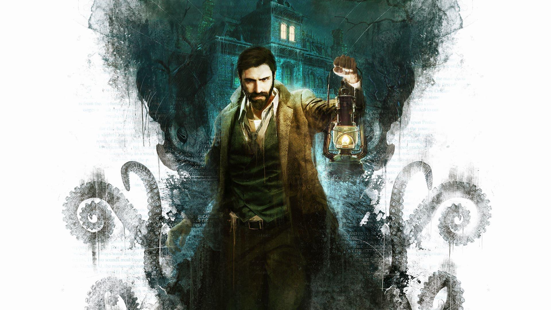 Las 10 mejores rebajas de Halloween de Steam en juegos de terror 3