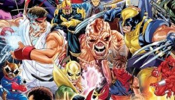 """Capcom quiere más remakes y recuperar """"sagas dormidas"""" 7"""