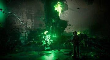 Esta es la fecha del lanzamiento de Chernobylite en Early Access de Steam 2