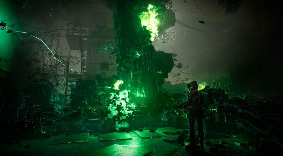 Un nuevo rumor pone a The Farm 51 como posible adquisición de Xbox Game Studios 2