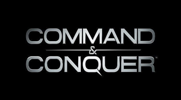 Cinco sagas que Electronic Arts debería recuperar 2