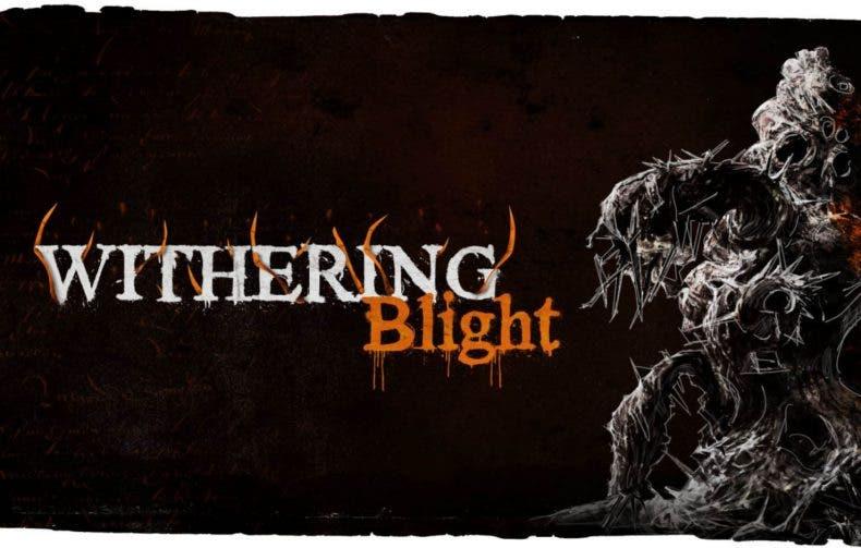 Dead by Daylight desvela los detalles y la fecha de su evento de Halloween 1