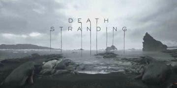 Death Stranding será el primer juego de PC en utilizar el motor Decima 3