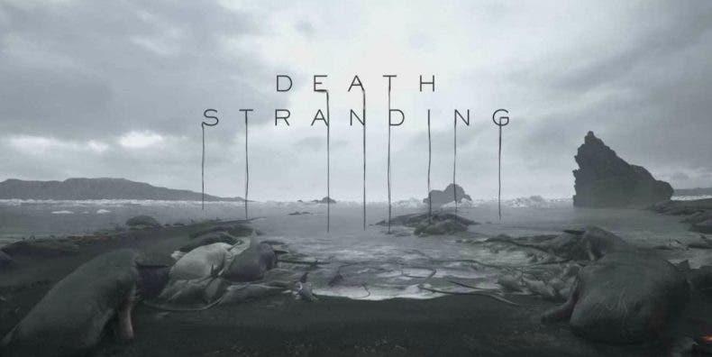 Death Stranding será el primer juego de PC en utilizar el motor Decima 1