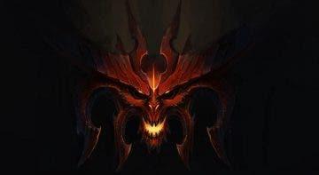 Filtrada gran cantidad de información sobre Diablo 4 antes de su presentación en la BlizzCon 2019 15