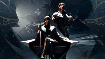 Dishonored poidría contar on una serie de televisión de manos de la creadora de El Señor de los Anillos