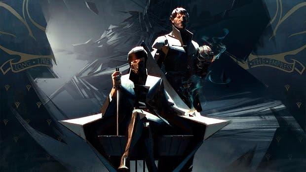 La franquicia Dishonored no ha sido puesta en espera, según Arkane 4