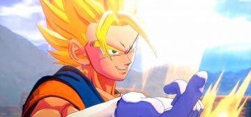 Dragon Ball Z: Kakarot desvela los requisitos mínimos y recomendados de PC 9