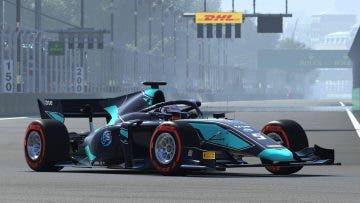 F1 2019 F2